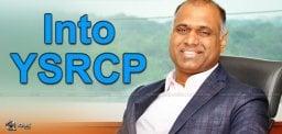 prasad-v-potluri-is-joining-ysr-congress-party