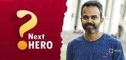 KGF-Director-Prashanth-Neel-Next-Hero