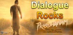 prassthanam-movie-dialogue-details-