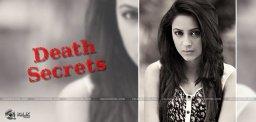 secrets-behind-pratyusha-banerjee-suicide-details