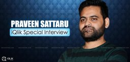 praveen-sattaru-special-interview