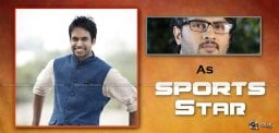 praveen-sattaru-film-with-sudheer-on-gopichand