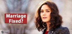 speculations-on-preity-zinta-marriage
