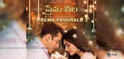 prem-ratan-dhan-payo-movie-talk