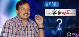 Prema-Katha-Chitram-directors-next-film