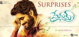 naga-chaitanya-upcoming-film-premam-details