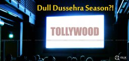 discussion-on-films-fared-at-dussehra-festival