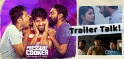 Pressure-Cooker-Trailer-Talk