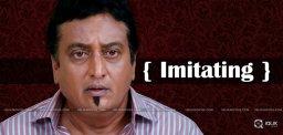 comedian-prithvi-imitates-balskrishna-in-a-film