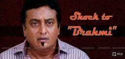 comedian-prithvi-comedy-in-shankarabharanam