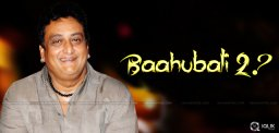 speculations-on-comedian-prithvi-in-baahubali-2