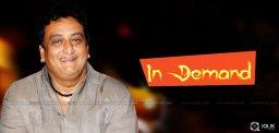 full-demand-for-comedian-prithvi-details