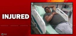 comedian-prithvi-injured-at-film-shooting-details