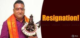 Prudhvi-Steps-Down-As-SVBC-Chairman