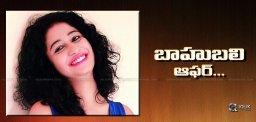 actress-priyanaidu-in-baahubali2-details