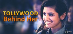 priya-prakash-varrier-tollywood-offers-details-