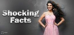 shocking-fact-about-priya-prakash-varrier