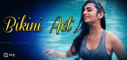 priya-prakash-varrier-s-bikini-act