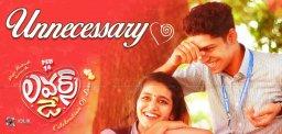 unnecssary-controversies-by-priya-prakash