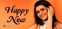 Priya-prakash-varrier-happy-now