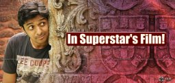 speculations-on-priyadarshi-in-mahesh-babu-film