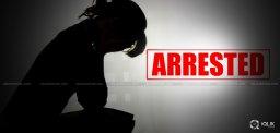 oriya-actress-arrested-in-death-case