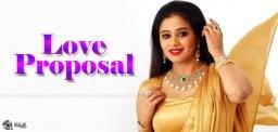 priyamani-marriage-proposal-to-his-boy-friend