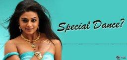 priyamani-special-song-in-allu-arjun-sarainodu
