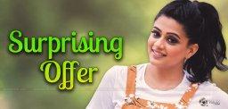 offer-for-priyamani-in-virataparvam-movie