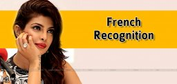 priyanka-chopra-wins-french-award-for-mary-kom