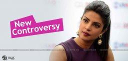 cine-workers-complaint-on-priyanka-chopra