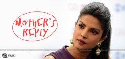 priyanka-chopra-mother-counter-to-prakash-jaju