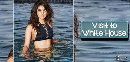 priyanka-chopra-gets-invitation-from-white-house