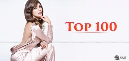 priyanka-in-top100-most-influential-people-list
