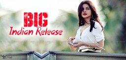 priyanka-chopra-baywatch-release-in-india