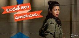 reason-behind-priyanka-chopra-turning-producer