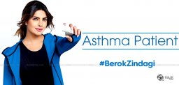 priyanka-chopra-suffering-from-asthma