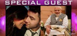narendra-modi-as-guest-for-priyanka-marriage