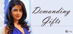 priyanka-wants-gifts-for-her-dog-diana