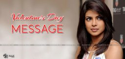 priyanka-chopra-message-to-guys-on-valentines-day