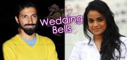 priyanka-dutt-to-marry-director-nag-ashwin