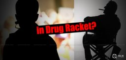 telugu-producer-assistantdirector-arrested-in-drug