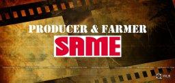 similarities-between-farmer-and-producer