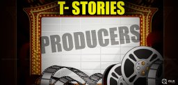 producers-searching-for-stories-based-on-telangana