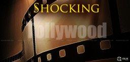 Project-Z-shocking-details-