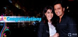 actress-genelia-pregnant-and-confirmed-the-news