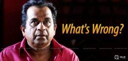prudhvi-replaces-brahmanandam-in-shankarabharanam