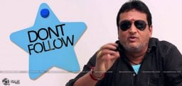 audience-suggestions-to-comedian-prudhvi
