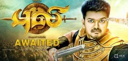 tamil-movie-puli-budget-exclusive-details