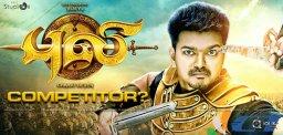 tamil-movie-puli-competitor-to-baahubali-movie